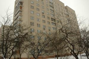Квартира Митрополита Андрея Шептицкого (Луначарского), 3а, Киев, X-36013 - Фото