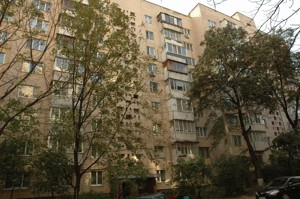 Квартира Татарська, 3/2, Київ, Z-716042 - Фото