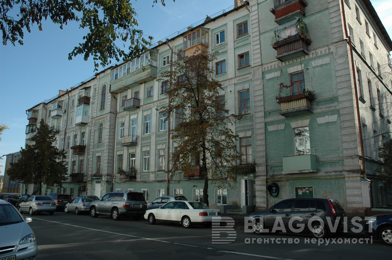 Квартира Z-718995, Андрющенко Григория, 7/19, Киев - Фото 2
