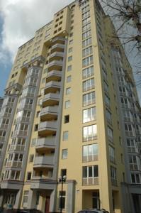 Квартира Макіївська, 10а, Київ, X-34006 - Фото3