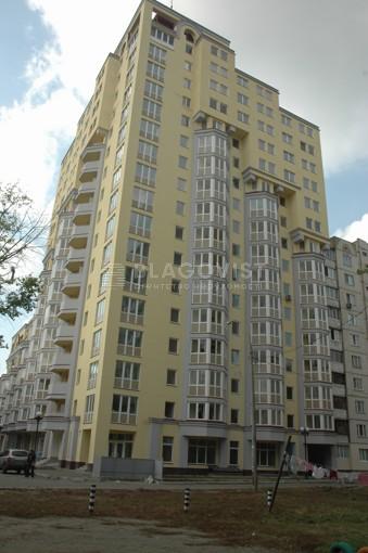 Квартира, Z-689037, 10а