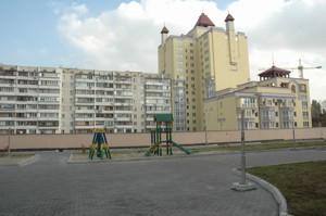 Квартира Z-337708, Макіївська, 10а, Київ - Фото 4