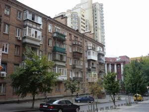Квартира Полтавська, 5, Київ, Z-369889 - Фото