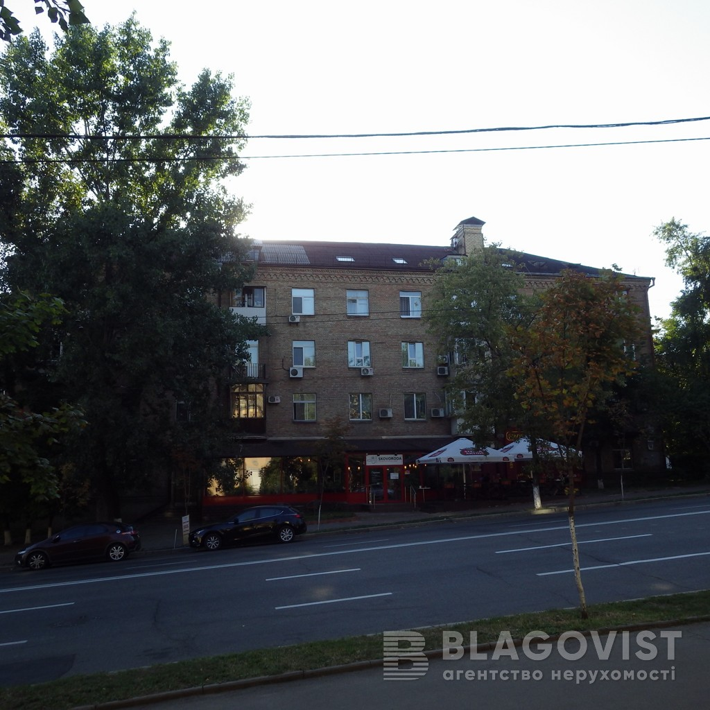 Квартира D-37079, Бойчука Михайла (Кіквідзе), 12, Київ - Фото 2
