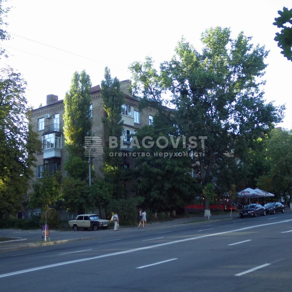Квартира D-37079, Бойчука Михайла (Кіквідзе), 12, Київ - Фото 3