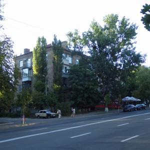 Квартира D-37079, Бойчука Михаила (Киквидзе), 12, Киев - Фото 3