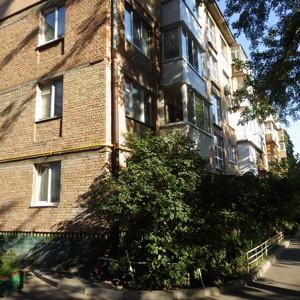 Квартира Бойчука Михайла (Кіквідзе), 28, Київ, Z-228926 - Фото 11