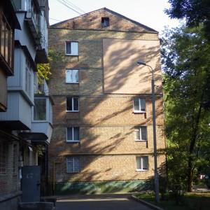 Квартира Бойчука Михайла (Кіквідзе), 28, Київ, Z-228926 - Фото 12