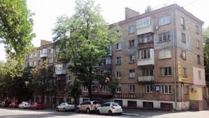 Apartment Biloruska, 13, Kyiv, X-6713 - Photo1