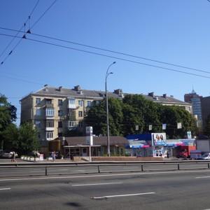 Квартира Дружби Народів бул., 30/1, Київ, Z-826268 - Фото