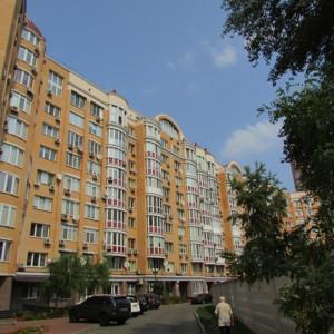 Нежитлове приміщення, P-18446, Оболонська набережна, Київ - Фото 4