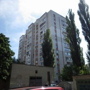 Квартира Митрополита Андрея Шептицкого (Луначарского), 3в, Киев, A-80834 - Фото 4