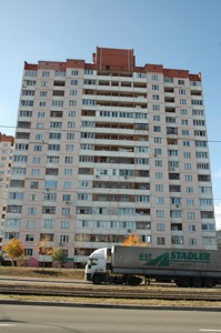 Квартира Автозаводская, 63, Киев, C-106351 - Фото 7