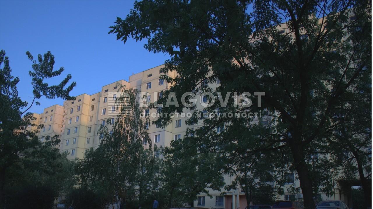 Квартира Z-807135, Героев Днепра, 38, Киев - Фото 2