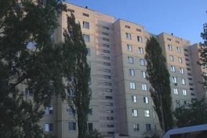 Квартира Героев Днепра, 38, Киев, P-27083 - Фото1