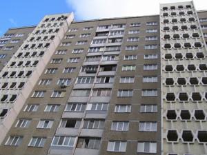 Квартира Ужвій Наталії, 4, Київ, A-99150 - Фото 17