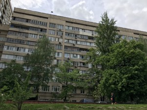 Квартира Леси Украинки бульв., 36в, Киев, R-15741 - Фото1