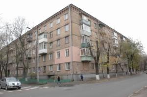 Квартира Уманська, 45, Київ, F-38142 - Фото1