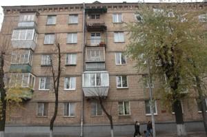 Квартира F-38142, Уманская, 45, Киев - Фото 2