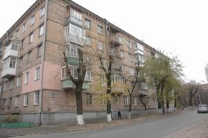 Квартира F-38142, Уманская, 45, Киев - Фото 3