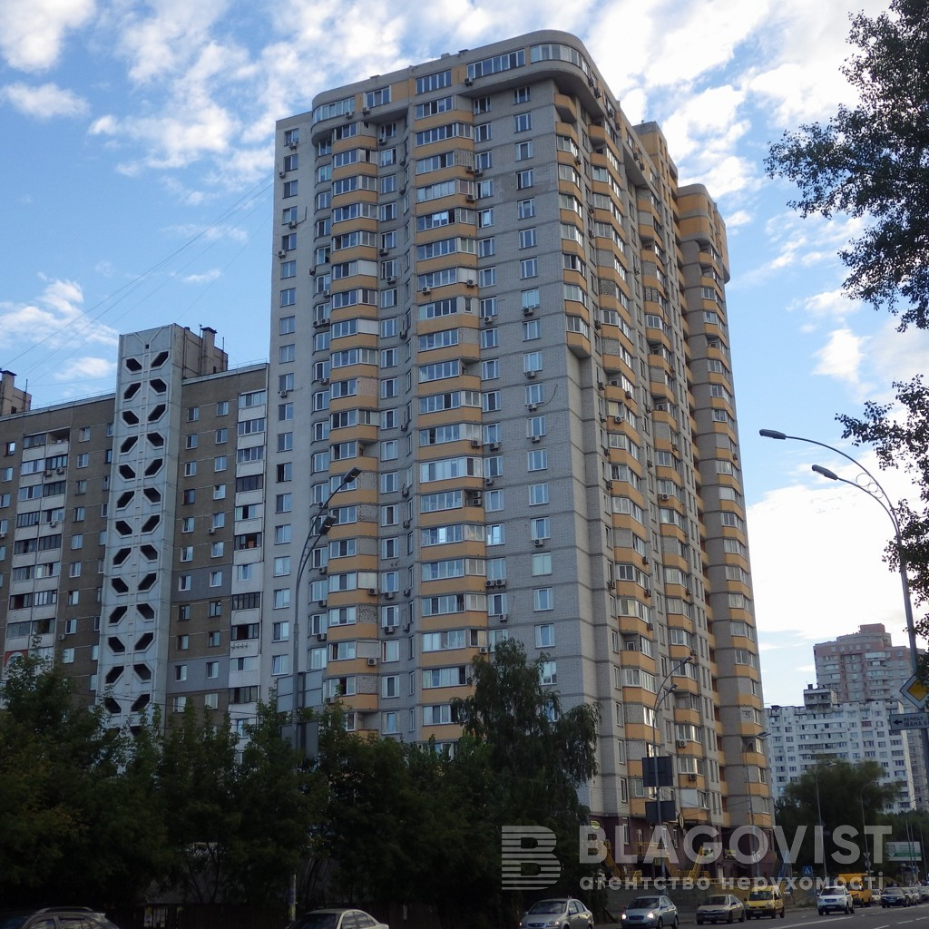 Квартира C-96704, Здолбунівська, 9б, Київ - Фото 3