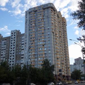 Квартира Здолбуновская, 9б, Киев, C-96704 - Фото 4