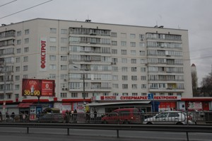 Квартира Чоколівський бул., 19, Київ, A-106255 - Фото 19