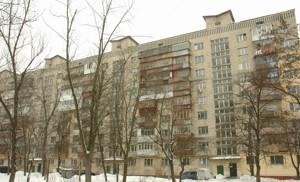 Квартира Ентузіастів, 15, Київ, Q-2847 - Фото3