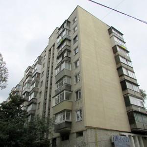 Квартира F-43604, Гетьмана Вадима (Індустріальна), 22б, Київ - Фото 3