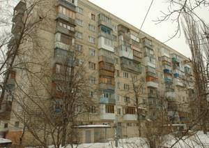 Квартира Энтузиастов, 39, Киев, Z-674251 - Фото1