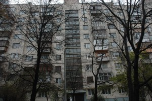 Квартира C-109289, Антонова Авиаконструктора, 9, Киев - Фото 2