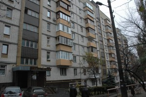 Квартира Липкивского Василия (Урицкого), 35а, Киев, A-100432 - Фото 6