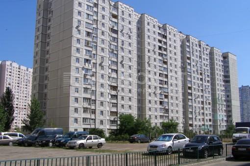 Квартира, Z-351040, 1а
