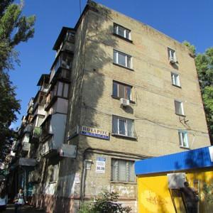 Квартира Комарова Космонавта просп., 30/28, Киев, Z-597435 - Фото 10