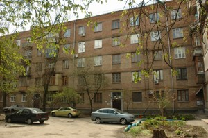 Квартира Лобановского просп. (Краснозвездный просп.), 53, Киев, B-75134 - Фото 10