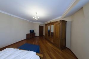 Квартира E-34872, Почайнинская, 25/49, Киев - Фото 11