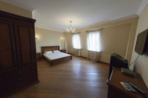 Квартира E-34872, Почайнинская, 25/49, Киев - Фото 12