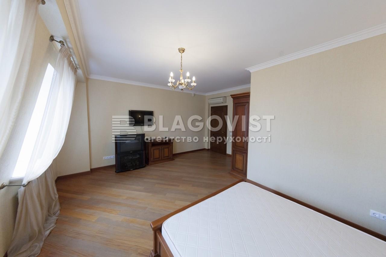 Квартира E-34872, Почайнинская, 25/49, Киев - Фото 14
