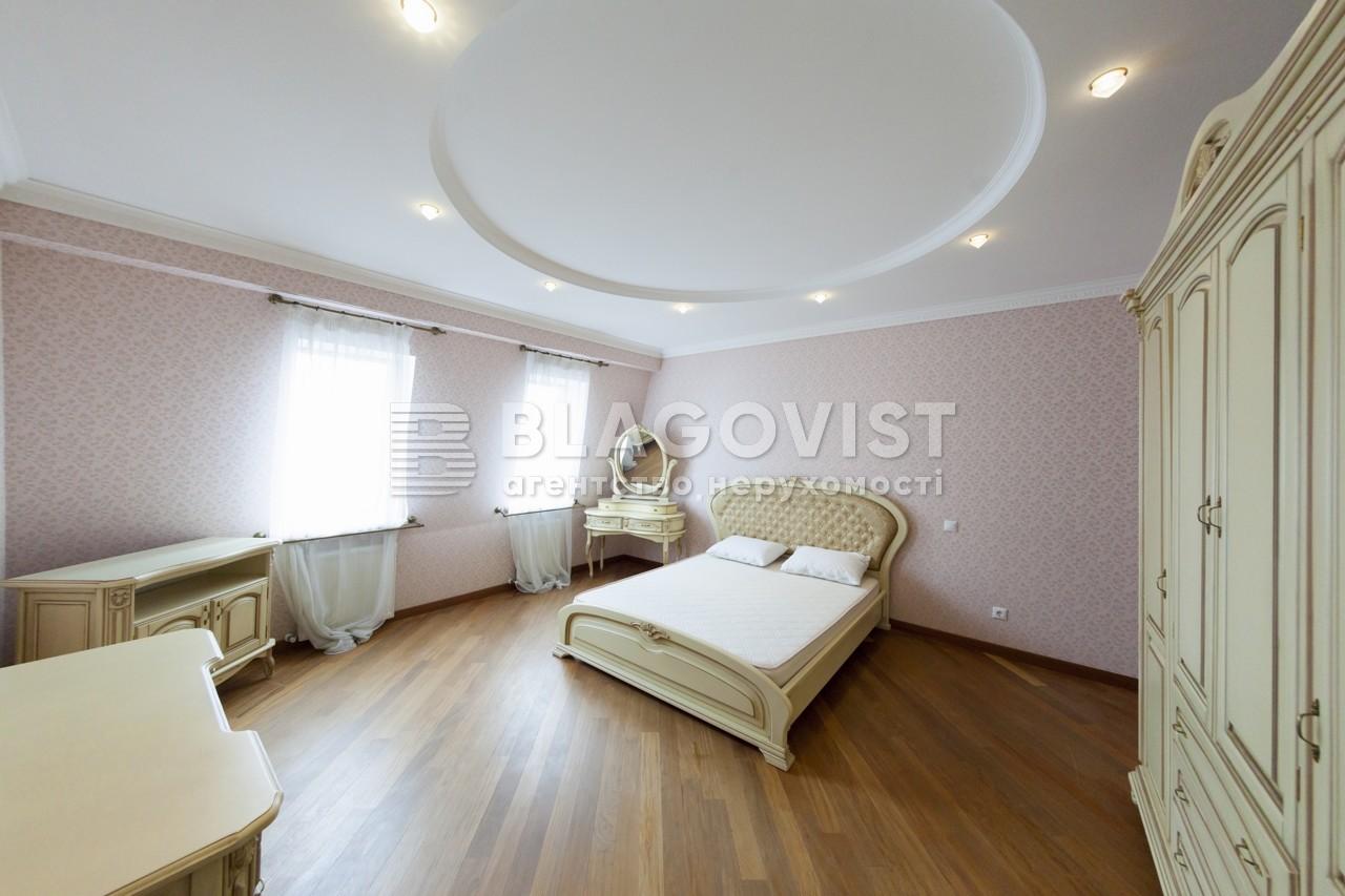 Квартира E-34872, Почайнинская, 25/49, Киев - Фото 13