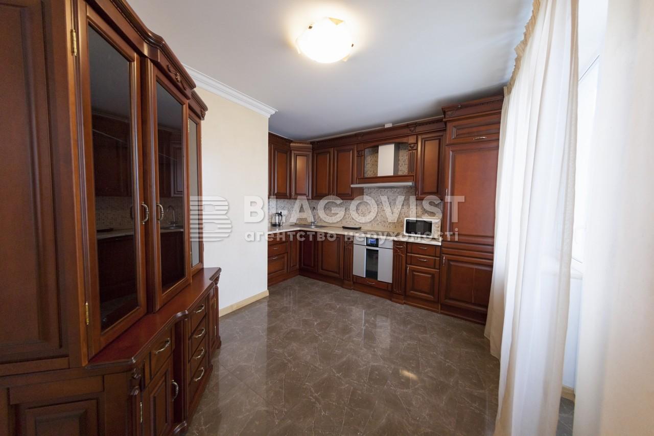 Квартира E-34872, Почайнинская, 25/49, Киев - Фото 18