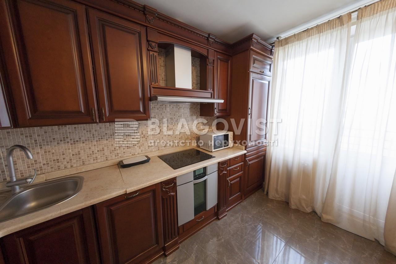 Квартира E-34872, Почайнинская, 25/49, Киев - Фото 19