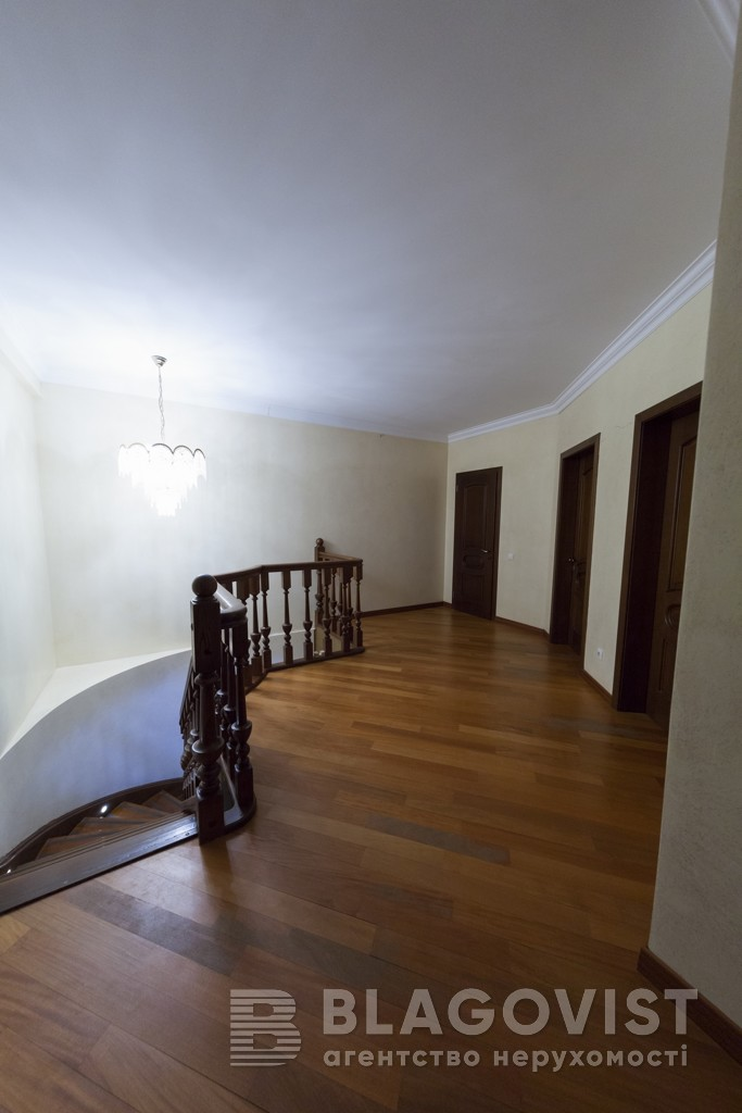Квартира E-34872, Почайнинская, 25/49, Киев - Фото 26