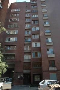 Квартира Антоновича (Горького), 164, Київ, Z-421322 - Фото3