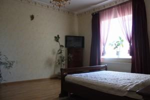 Дом Крюковщина, M-29017 - Фото 4