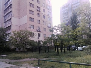 Квартира Челябинская, 9б, Киев, Z-957423 - Фото3