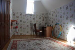 Дом Крюковщина, M-29017 - Фото 6