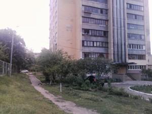 Квартира Челябінська, 9б, Київ, Z-957423 - Фото 5