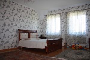 Дом Крюковщина, M-29017 - Фото 5
