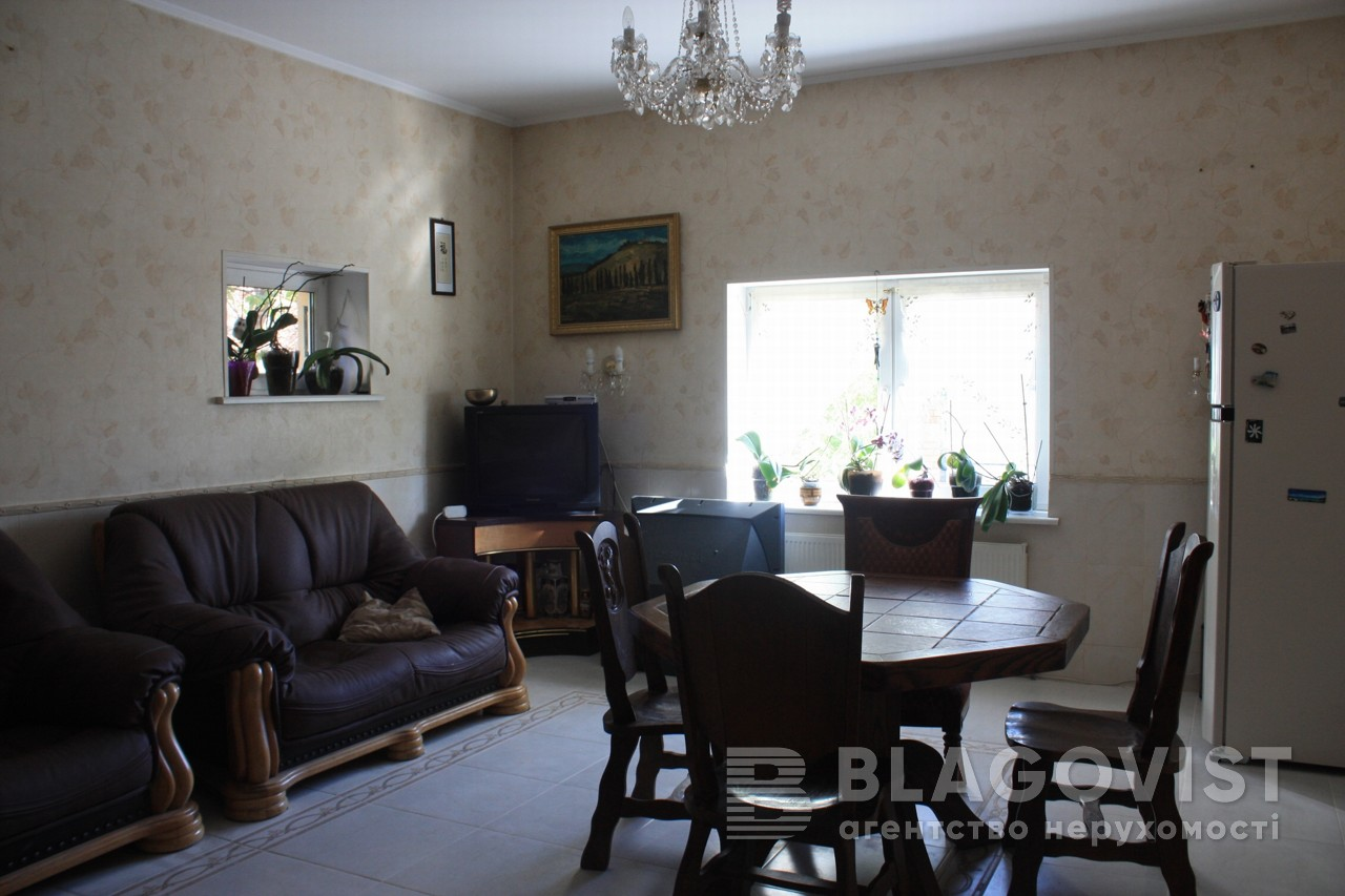 Дом M-29017, Крюковщина - Фото 11