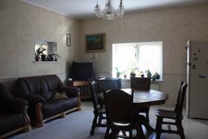 Дом Крюковщина, M-29017 - Фото 9